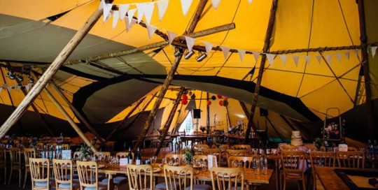 Beautiful World Tents & Marquees u2013 dunctonvillagehall.org