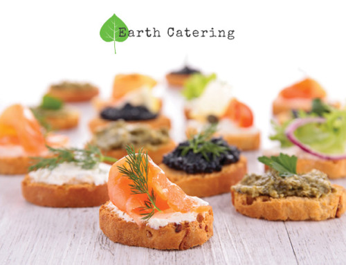 Earth Catering